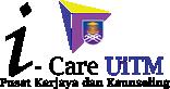 Sistem Kerjaya & Kaunseling